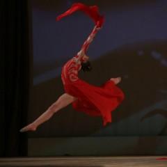 Международный конкурс «Премьера» 29.11.2015