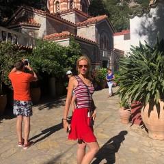 О.Крит июнь 2018г