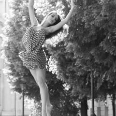 Полина Васильева
